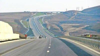 Cea mai lungă autostradă din Europa va trece prin MOLDOVA