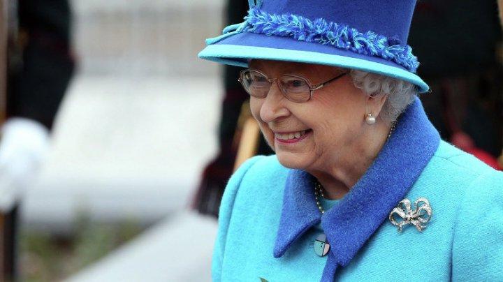 Legenda vie a Marii Britanii, la 92 de ani. 16 lucruri surprinzătoare despre Regina Elisabeta a II-a