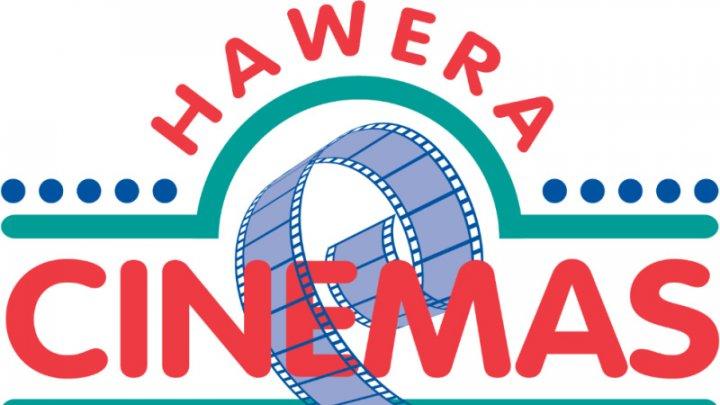 Un cinematograf din Noua Zeelandă interzice spectatorilor purtarea pijamalelor şi a salopetelor la proiecţii. Care este motivul