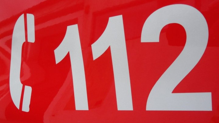 DECIS: În Europa mașinile vor apela singure la 112 în caz de accident