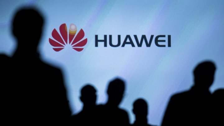 SUA investighează Huawei pentru încălcarea embargoului asupra Iranului