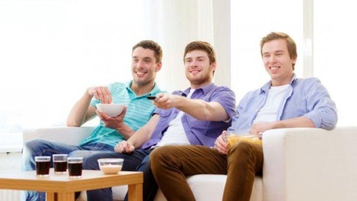 STUDIU: Bărbaţii vor dispărea de pe Pământ în câțiva ani