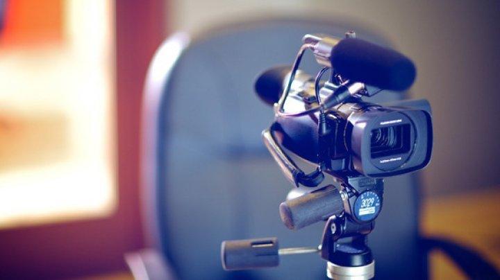 Premieră pentru Moldova: Şedințele de judecată vor fi înregistrate video