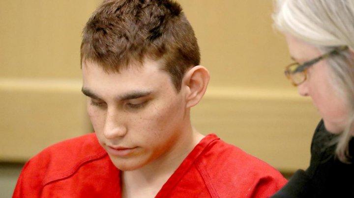 Autorul masacrului din Florida vrea să doneze moştenirea sa victimelor
