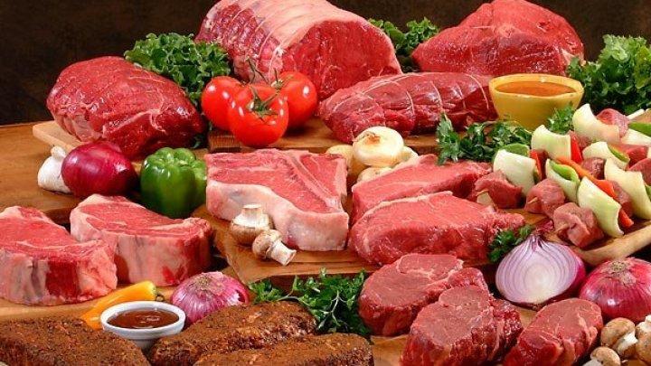 Bine de ştiut! Alimentele sănătoase mâncate în exces pot dăuna grav sănătăţii