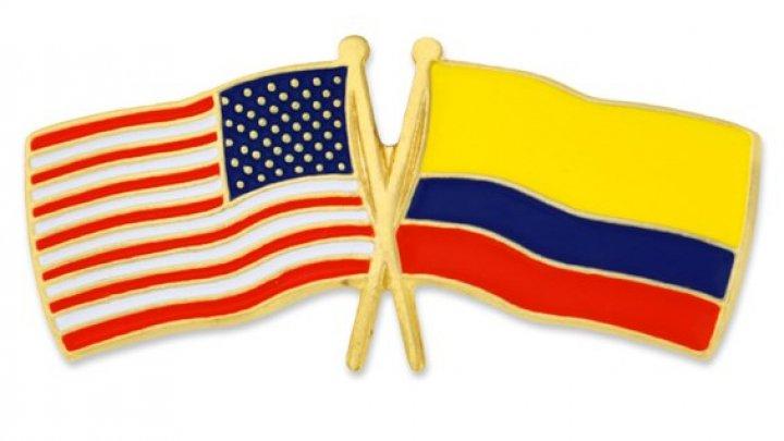 Procesul de pace din Columbia: ELN cere garanţii din partea Statelor Unite ale Americii