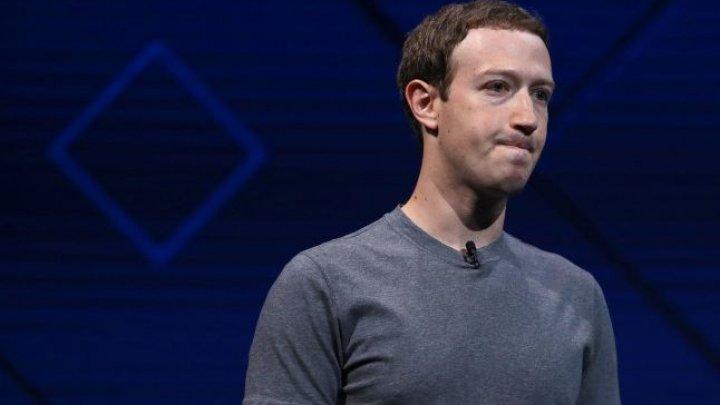 Zuckerberg atacă virulent Apple. Ce a spus despre fanii companiei californiene
