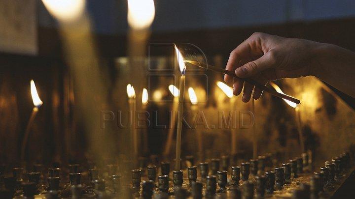 Ce trebuie să facem în Săptămâna Mare, cum trebuie să ne pregătim pentru sărbătoarea Învierii Domnului