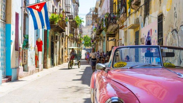 Panică şi mister în Cuba. O boală necunoscută doboară diplomaţi occidentali
