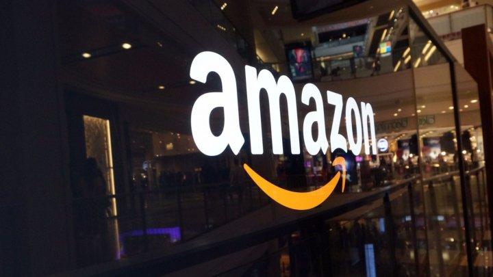 Era sclaviei digitale a început! Angajații Amazon din depozite, forțați să urineze în sticle