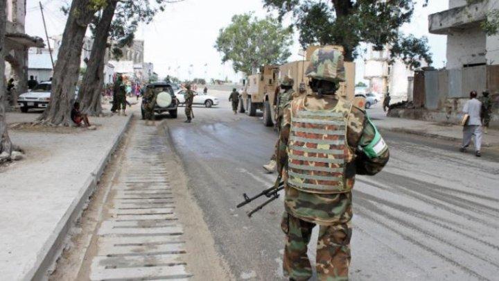 ATAC TERORIST în Nigeria: Cel puţin 18 morţi şi 84 de răniţi