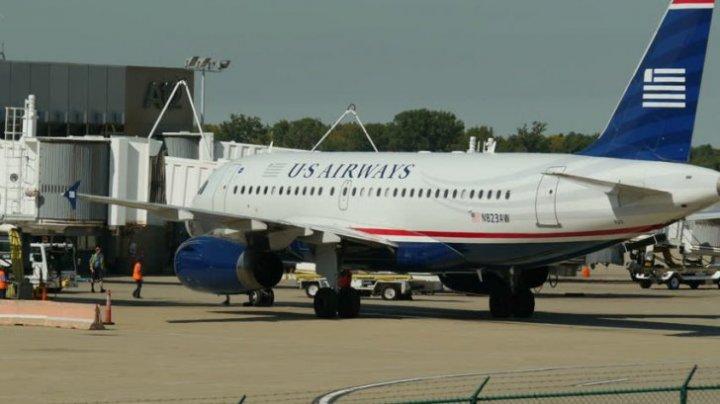 Zborurile comerciale americane ar putea fi obligate să ocolească Rusia