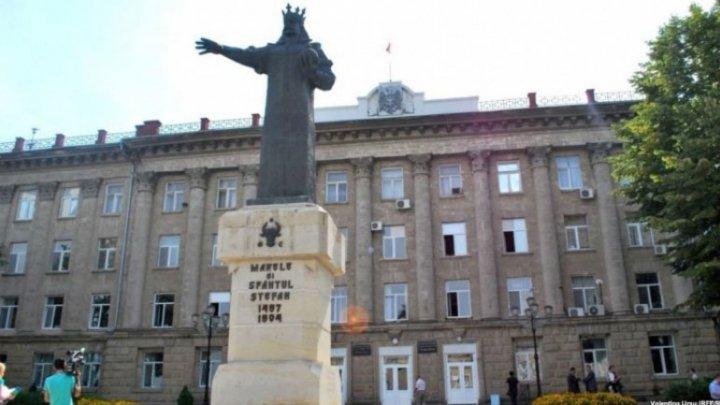 Criză la primăria din Bălţi. Consiliul municipal ar putea fi dizolvat. Care este cauza (VIDEO)