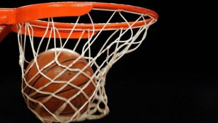 Spectacol în NBA: Utah Jazz a învins Houston Rockets