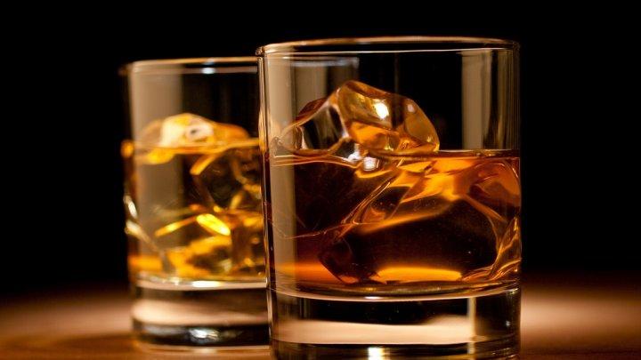 28 de persoane au murit, după ce au băut BĂUTURI ALCOOLICE CONTRAFĂCUTE. Ţara în care a avut loc TRAGEDIA