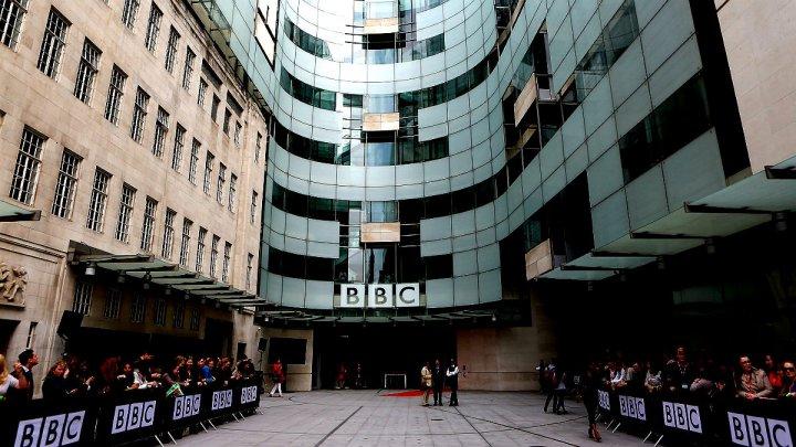 BBC recunoaşte că nu pentru prima dată a trucat scenele unor filme documentare