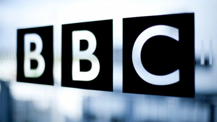 BBC realizează un documentar despre Margaret Thatcher, la 40 de ani de la venirea ei la putere