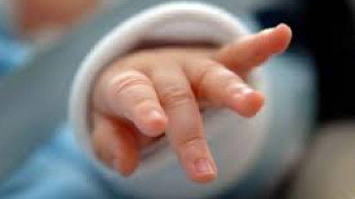 Trebuie să știi asta! Ce se spune despre copiii nascuţi în Săptămâna Mare şi în ziua de Paşte