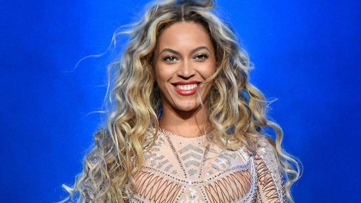 Beyoncé, cap de afiş al Festivalului Coachella 2018 care începe vineri