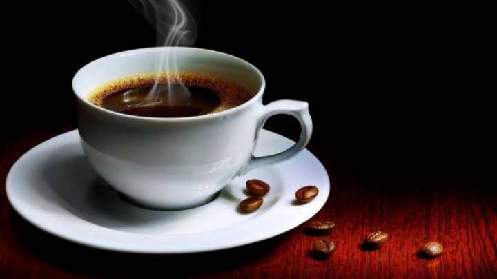 Trebuie să știi asta! Cum cafeaua îţi poate proteja inima
