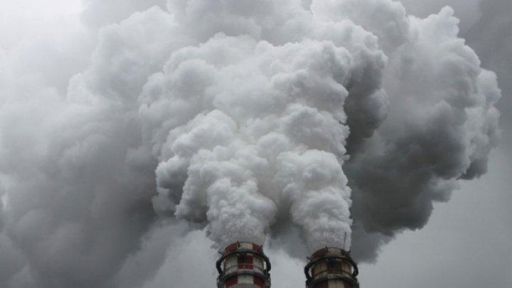 Banca Mondială: Utilizarea cărbunelui va scădea dramatic în următorii 30 de ani