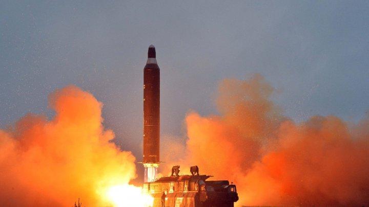 Neînţelegeri între Washington şi Phenian în privinţa denuclearizării Coreei de Nord. Ce spune un oficial sud-coreean