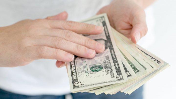 Cea mai bună maşină de făcut bani din lume este în SUA