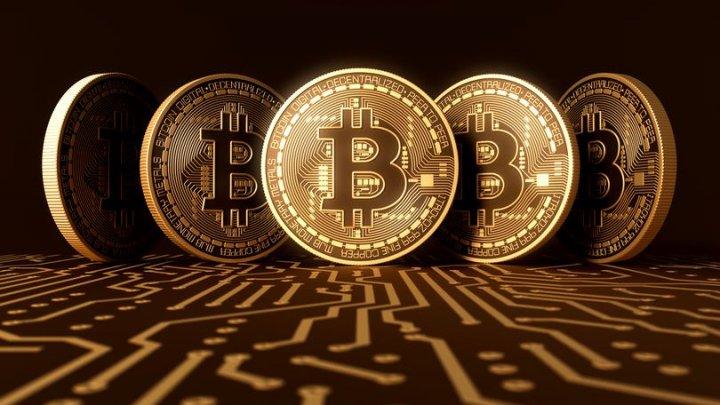 Un american care și-a pierdut parola nu poate accesa portofelul cu bitcoini în valoare de peste 200 de milioane de dolari