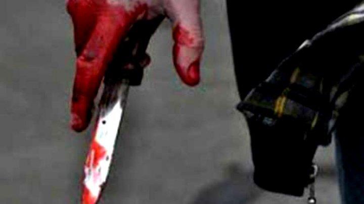 Un bărbat şi-a obligat soţia să se PROSTITUEZE, ca mai apoi să o înjunghie din GELOZIE