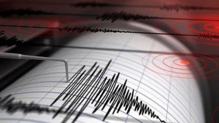 Fenomen rar: Planetele se aliniază și e risc de cutremur major, în perioada Crăciunului
