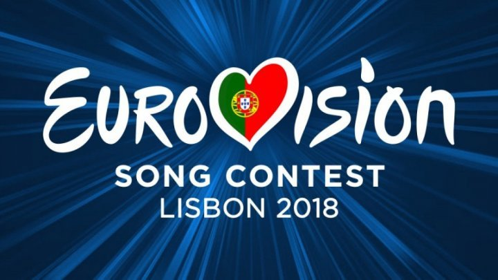 Eurovision 2018. Astăzi are loc prima semifinală a concursului