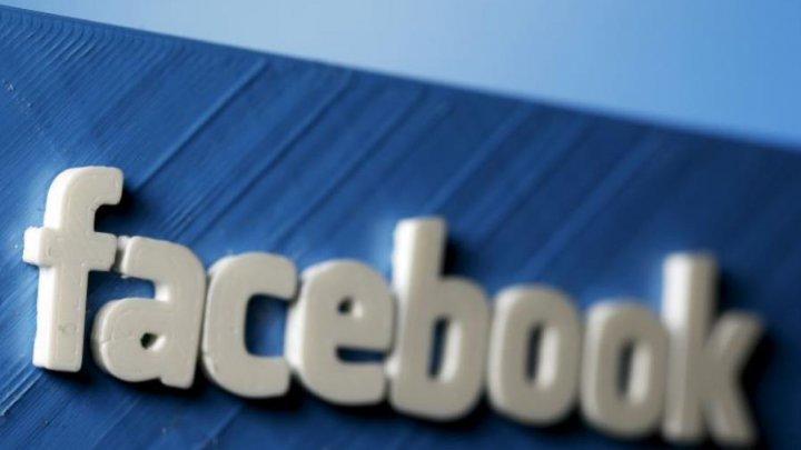 Cât ar putea costa o experienţă Facebook fără reclame, dacă ar exista opţiunea pentru abonament lunar