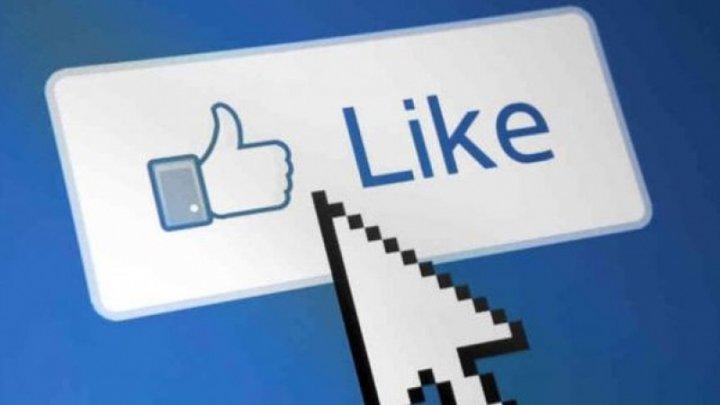 Egipt: Un înalt învăţat islamist a dat un decret împotriva cumpărării de like-uri pe Facebook