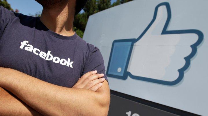 Cum e să lucrezi la Facebook. Mărturiile şocante ale unei foste angajate