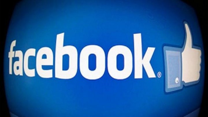 Profitul Facebook a crescut la 5 miliarde de dolari, în pofida scandalului Cambridge Analytica