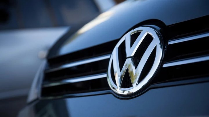 Va construi sau nu Volkswagen noua sa fabrică în Turcia