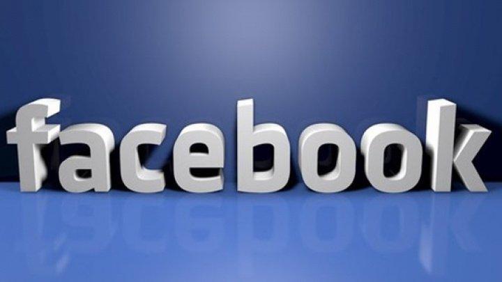 Australia a început o investigaţie privind protecţia datelor personale pe reţeaua de socializare Facebook