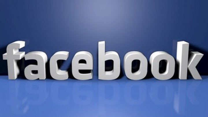 Facebook va introduce până în luna iunie noi măsuri pentru anunţurile publicitare