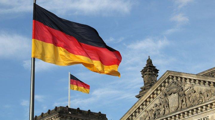 Germania va prelua încă 10.000 de refugiaţi în virtutea programului UE de redistribuire a migranţilor. De unde vor veni aceştia
