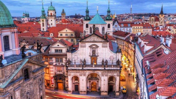 Cehii sunt pe cale de dispariţie, susține premierul Babis