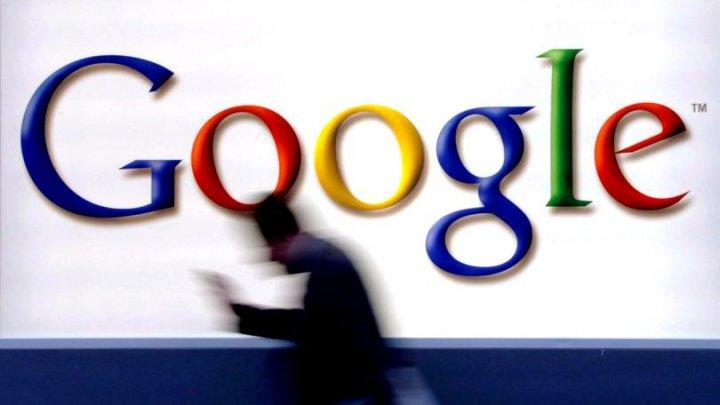 Cum ştergi informaţiile pe care Google le ştie despre tine