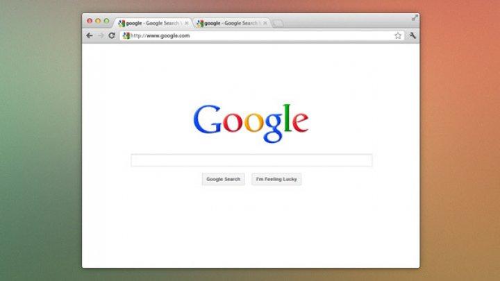 Google interzice extensiile pentru browser-ul Chrome care minează monede virtuale