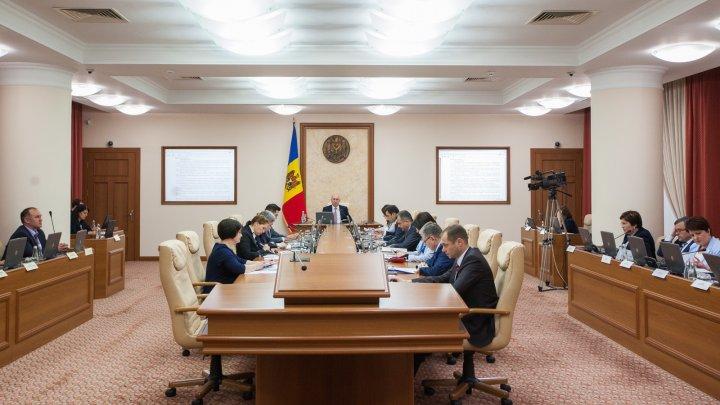 Companiile din Turcia, încurajate să investească în Moldova. Prevederile proiectului aprobat de Guvern