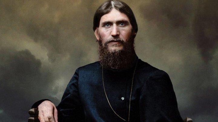 Cazul Skripal: Serviciile secrete din Marea Britanie, acuzate de implicarea asasinării lui Rasputin