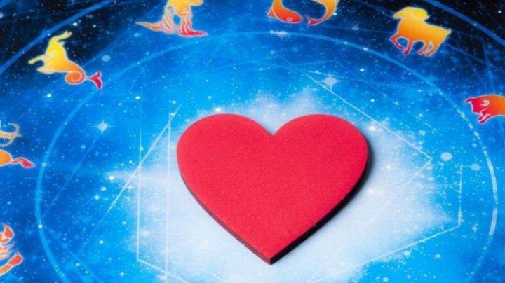 HOROSCOP: 3 zodii care se întorc la fosta iubire, în 2019. Trecutul nu le dă pace