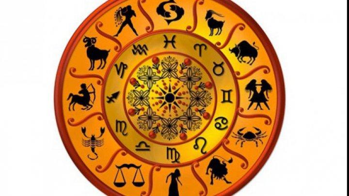 HOROSCOP: Cel mai bun ritual de dimineață, în funcție de zodia ta