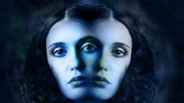 Femeia din horoscop care este întruchiparea răului. Cea mai afurisită zodie