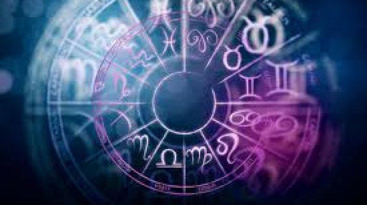 HOROSCOP: Care sunt cele mai puternice zodii