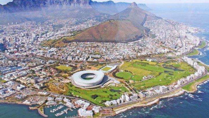 Autorităţile din Cape Town au decis să amâne Ziua Zero. Care este motivul