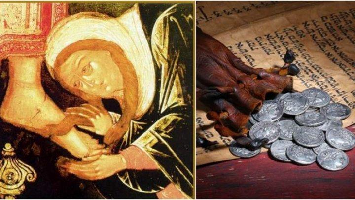 Miercurea Mare: Ce trebuie să faci astăzi, de Sfânta şi Marea Miercuri, ca să ai noroc până la finele anului